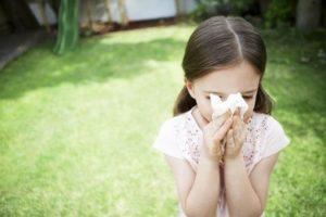 eternuement-pollen