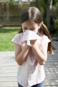 nez-coule-allergie