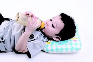 allergie-lait