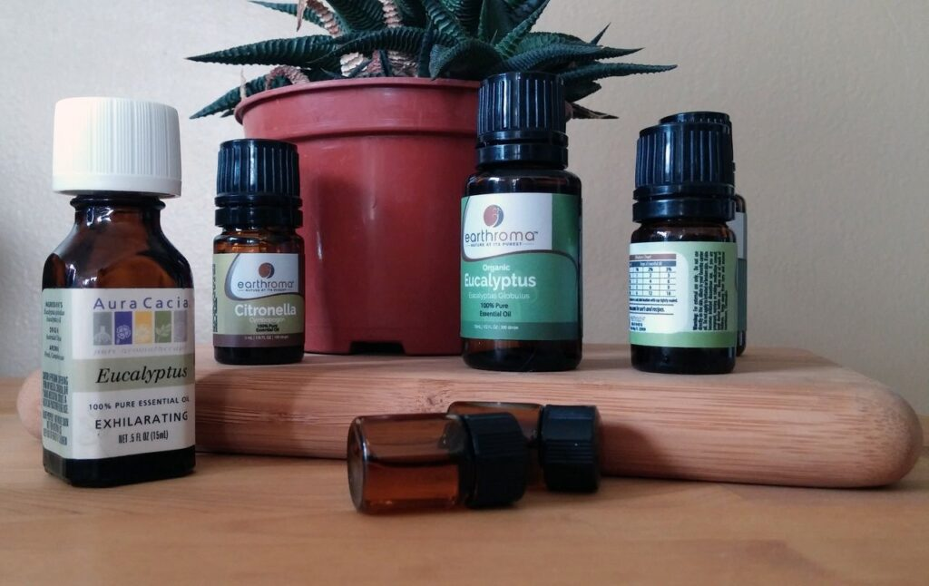 huiles-essentielles-allergie-printaniere